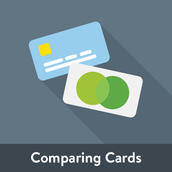 Comparing Cards